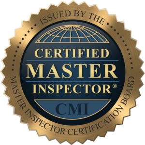 CMI-logo-polished-brass-blue-interior-background-300x300