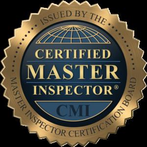 CMI-logo-polished-brass-blue-interior-background-300x300