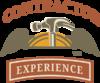 contractor-experience-logo